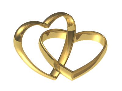 PNG HD For Marriage - 127628