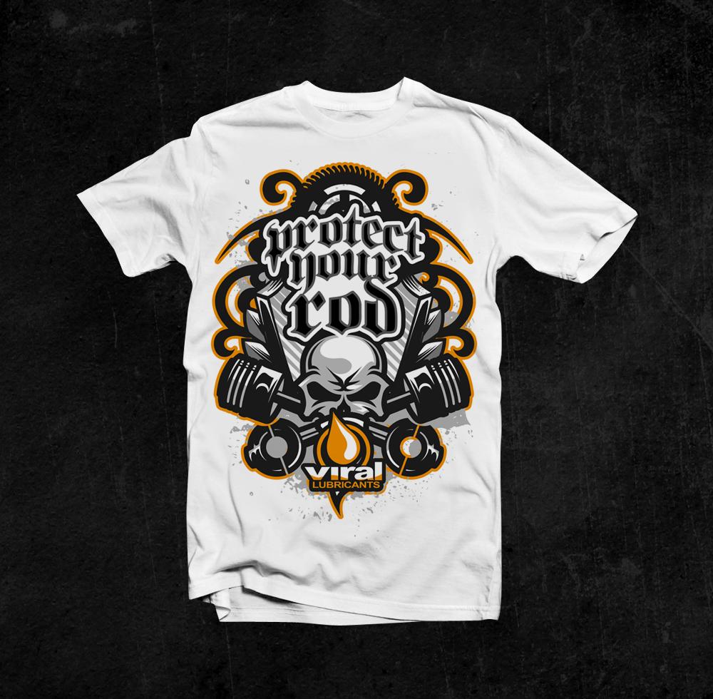 Png Hd For T Shirt Design Transparent Hd For T Shirt Designg