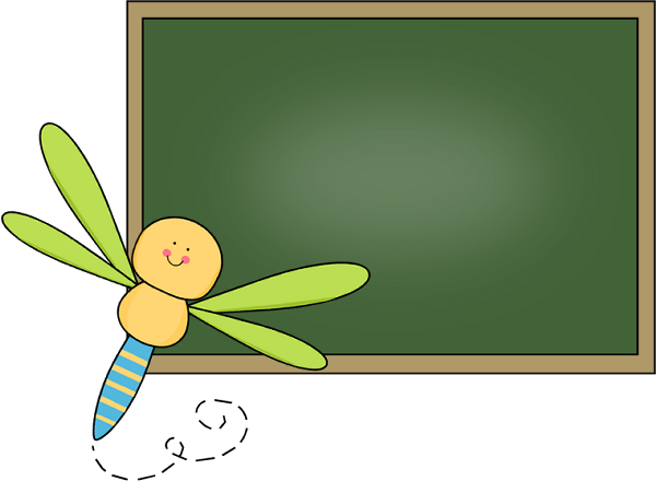 PNG HD For Teachers - 122933
