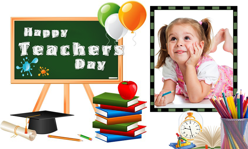 PNG HD For Teachers - 122919