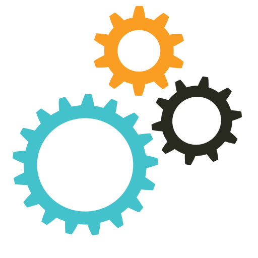 cropped-Gears-Isolated-01.png - PNG HD Gears Cogs