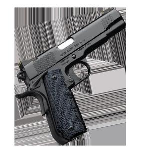 PNG HD Gun - 155060