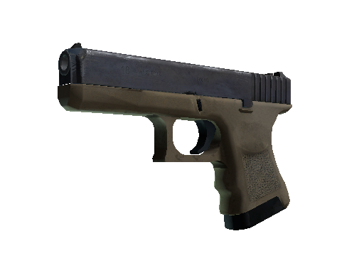 PNG HD Gun - 155047