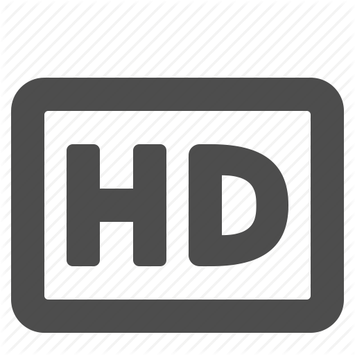PNG HD Icons - 128924