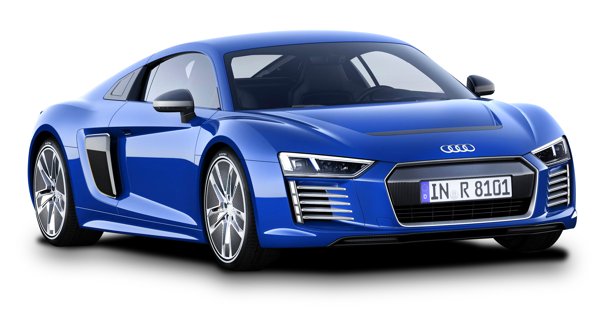 Png Hd Images Of Cars Transparent Hd Images Of Cars Png Images