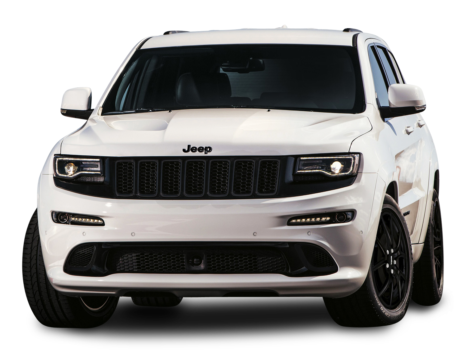 Jeep Car Images Hd: PNG HD Images Of Cars Transparent HD Images Of Cars.PNG