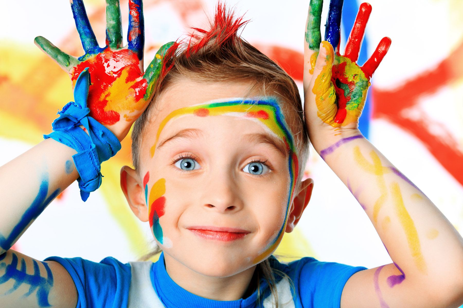 PNG HD Images Of Children - 126419