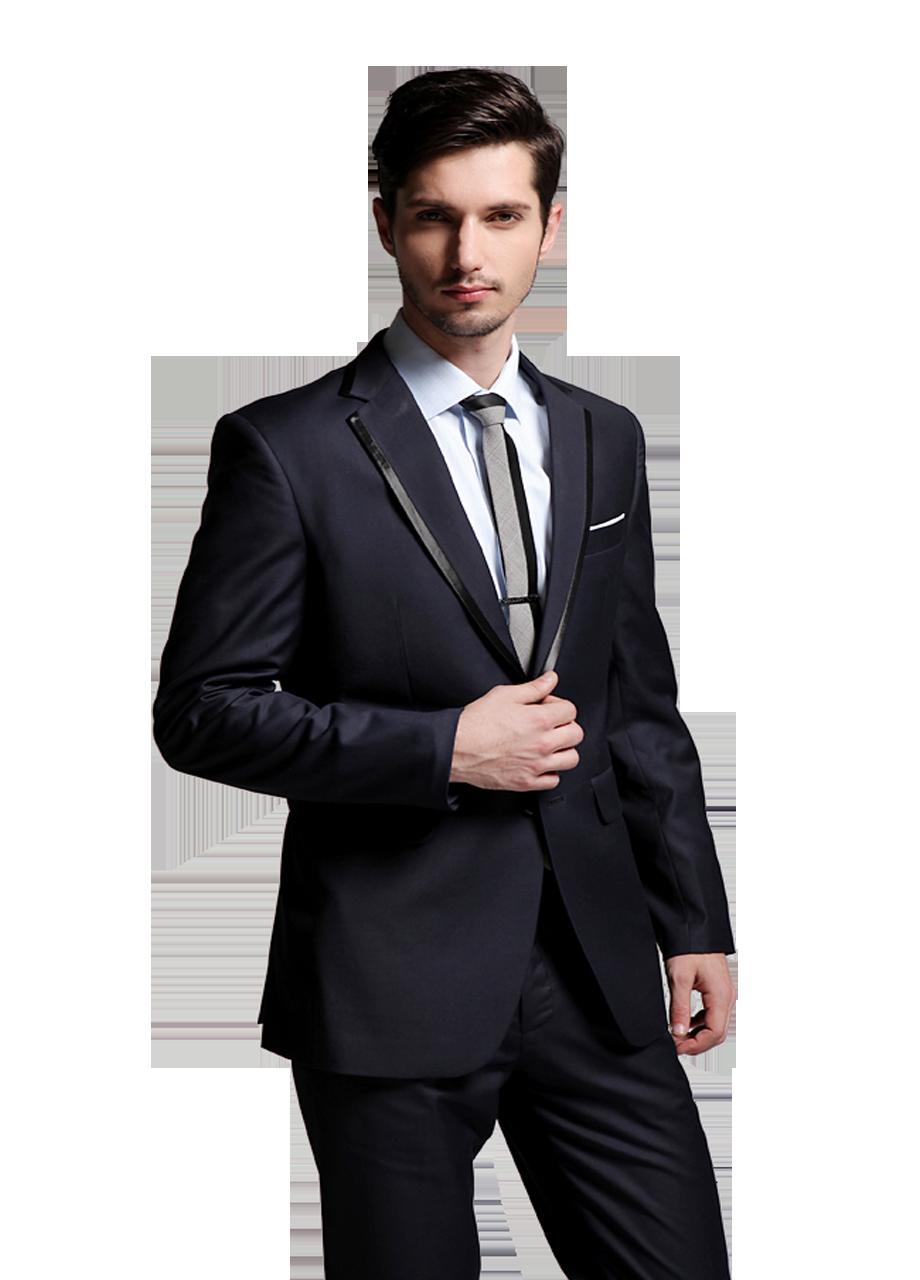 Man Png Suit png images free download - Tuxedo Man PNG - PNG HD Man