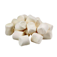 Marshmallow.png PlusPng.com