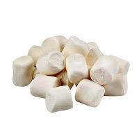 PNG HD Marshmallows - 151878