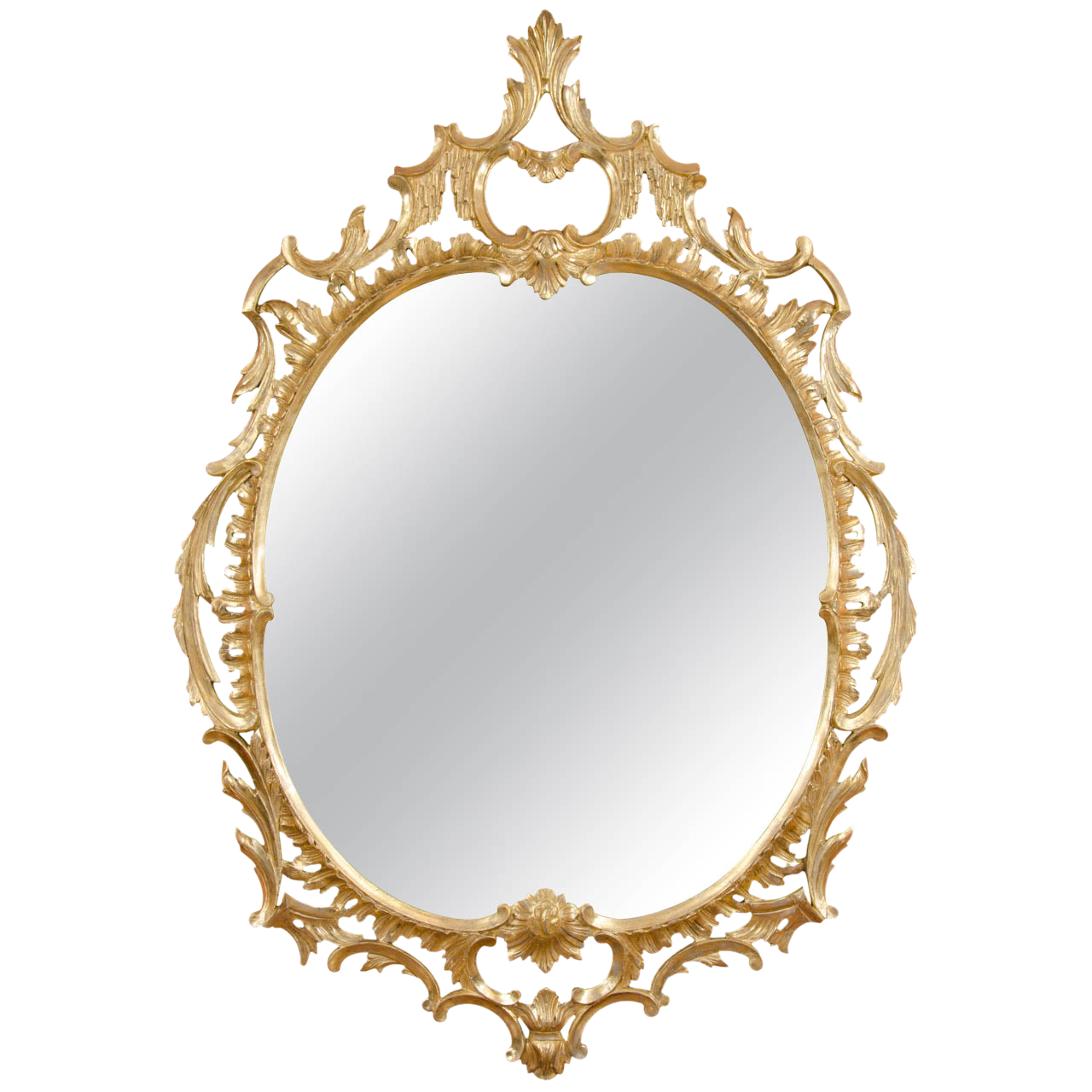 Mirror - PNG HD Mirror