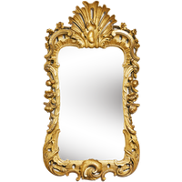 Mirror Free Download Png PNG Image - PNG HD Mirror