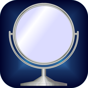 Mirror HD - PNG HD Mirror
