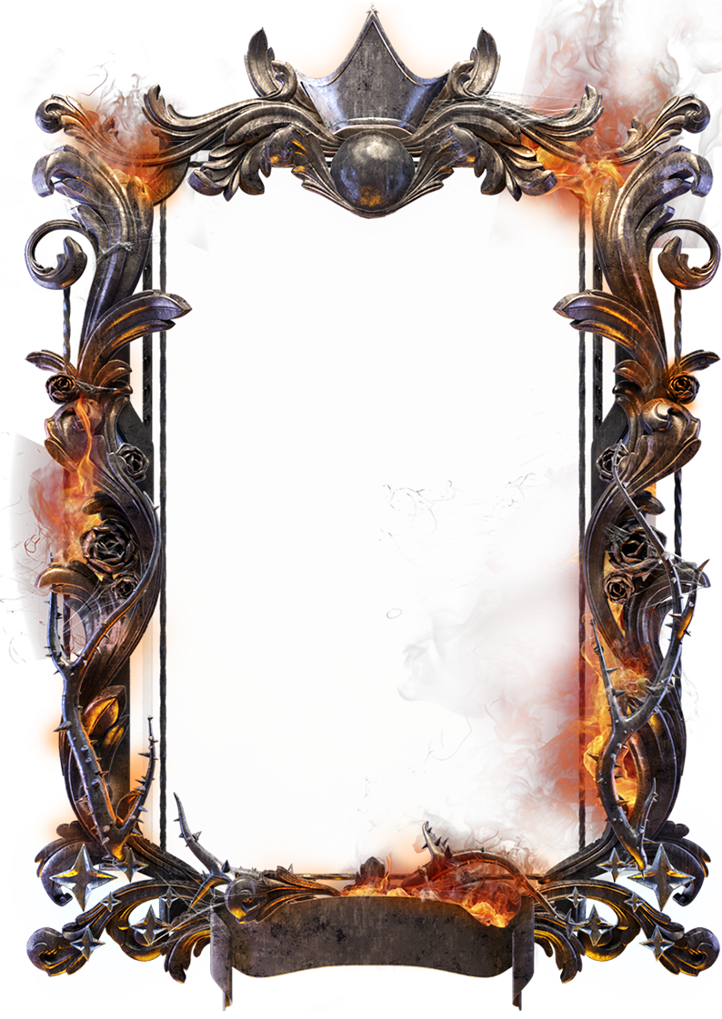 Mirror PNG - PNG HD Mirror