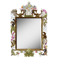 Similar Mirror PNG Image - PNG HD Mirror
