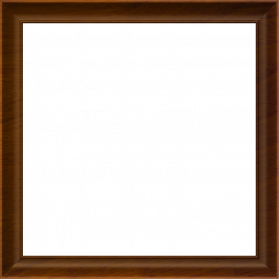 Square Frame PNG HD - PNG HD Mirror