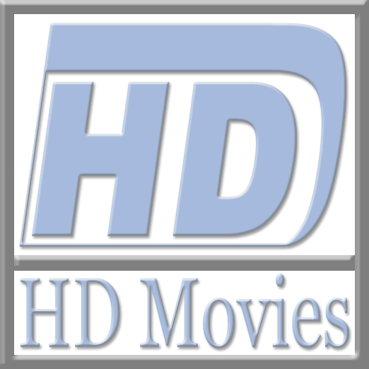 PNG HD Movie-PlusPNG.com-522 - PNG HD Movie