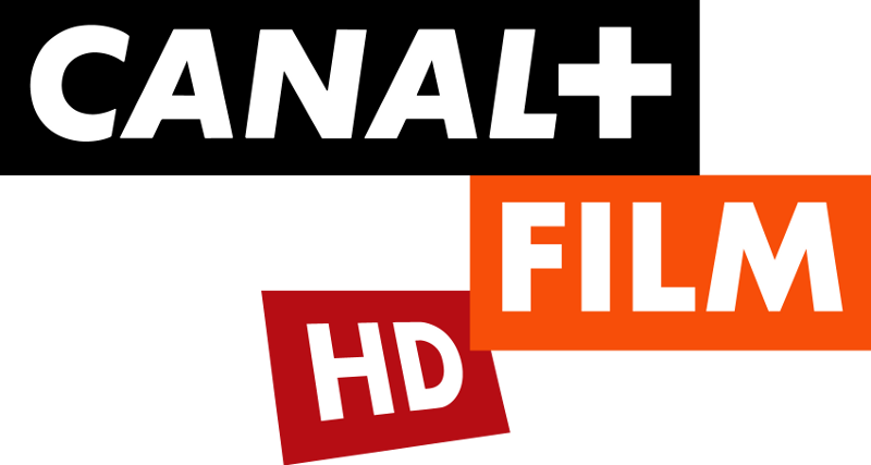 File:Canal  Film HD.png - PNG HD Movie