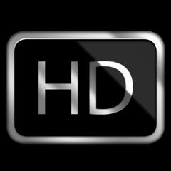 HD Film İzle - PNG HD Movie