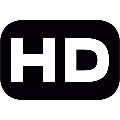 Watch Phoenix TV stations - 40 Channels of programing for just $22 or less  when bundled with Internet! - PNG HD Movie