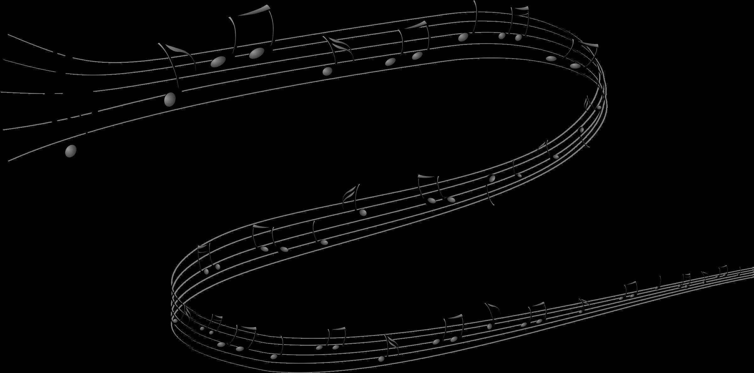 Png hd musical notes symbols transparent hd musical notes symbols 2400x1188 u003e musical notes wallpapers png hd musical notes symbols biocorpaavc Gallery