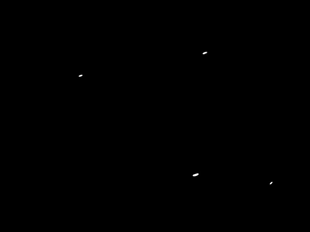PNG HD Musical Notes Symbols - 131626
