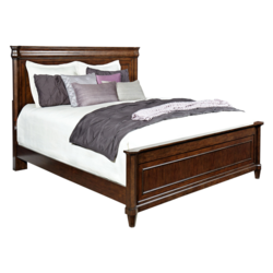PNG HD Of A Bed-PlusPNG.com-250 - PNG HD Of A Bed