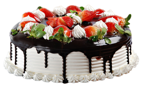 Cake PNG image - PNG HD Of A Birthday Cake