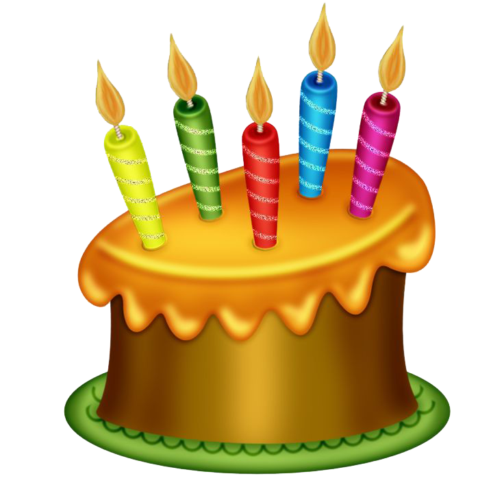 Download Birthday Cake PNG images transparent gallery. Advertisement - PNG HD Of A Birthday Cake