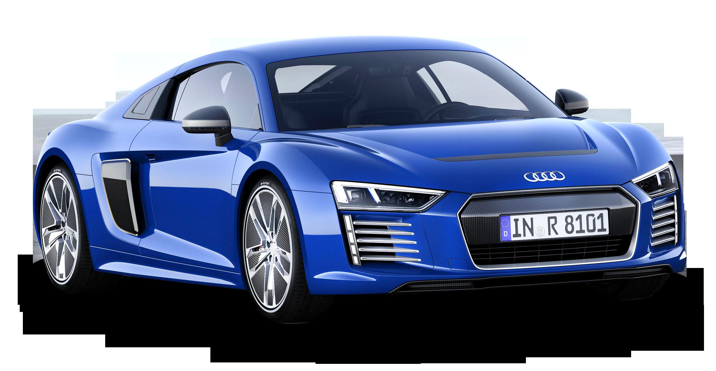 Audi Png Hd PNG Image - PNG HD Of Car