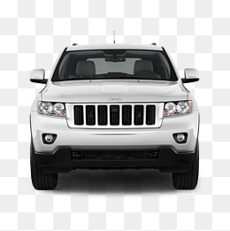 JEEP Jeep Wrangler Car, Jeep, Wrangler, Car PNG Image - PNG HD Of Car