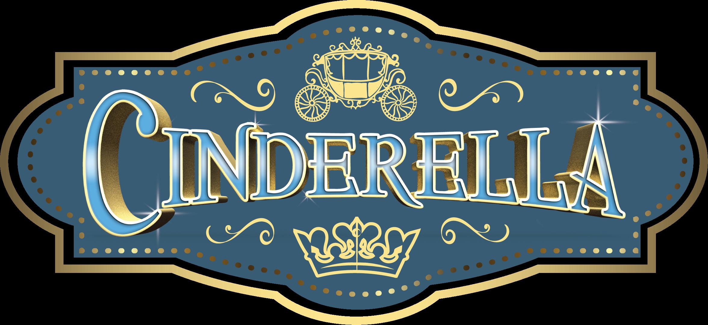 PNG HD Of Cinderella - 130648