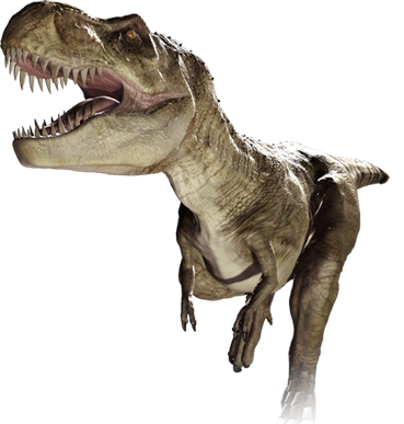 PNG HD Of Dinosaurs-PlusPNG.com-369 - PNG HD Of Dinosaurs