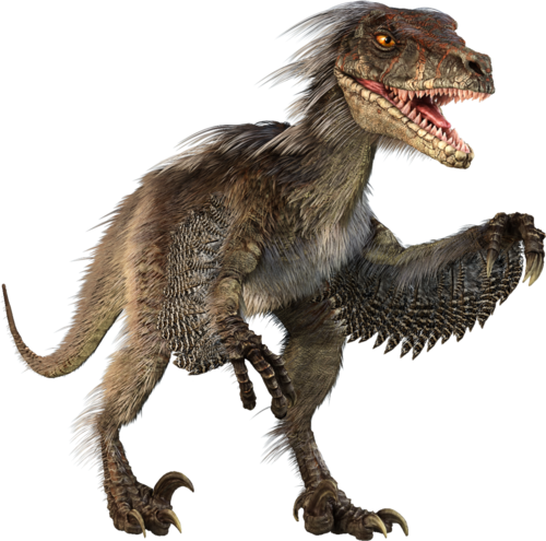 Dinosaur High Quality PNG 91641 - PNG HD Of Dinosaurs