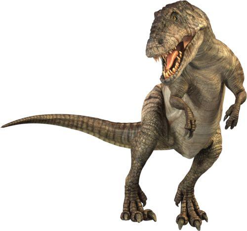 Gigantosaurus Dinosaur_1.png 500×467 pixels | Bears u0026 Boyz | Pinterest |  Bears - PNG HD Of Dinosaurs