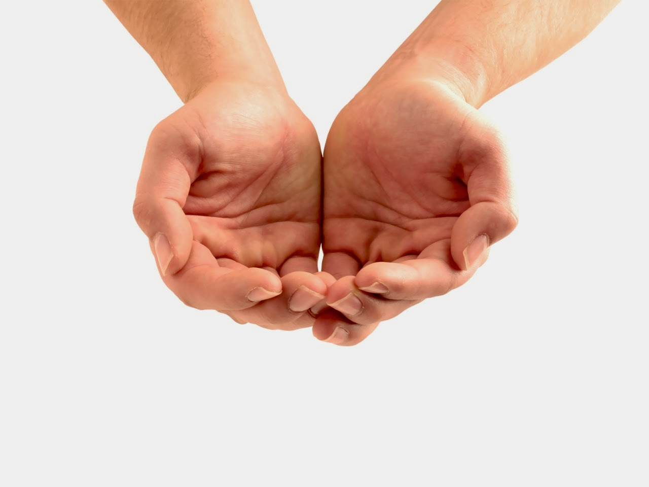 PNG HD Of Hands - 143270