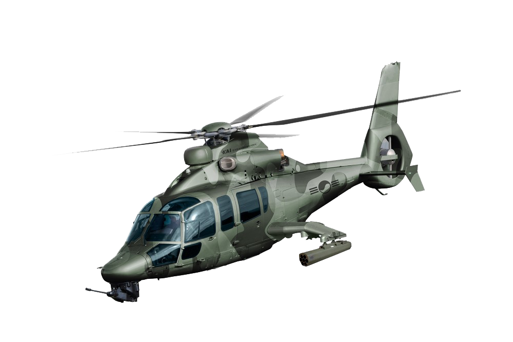 PNG HD Of Helicopter