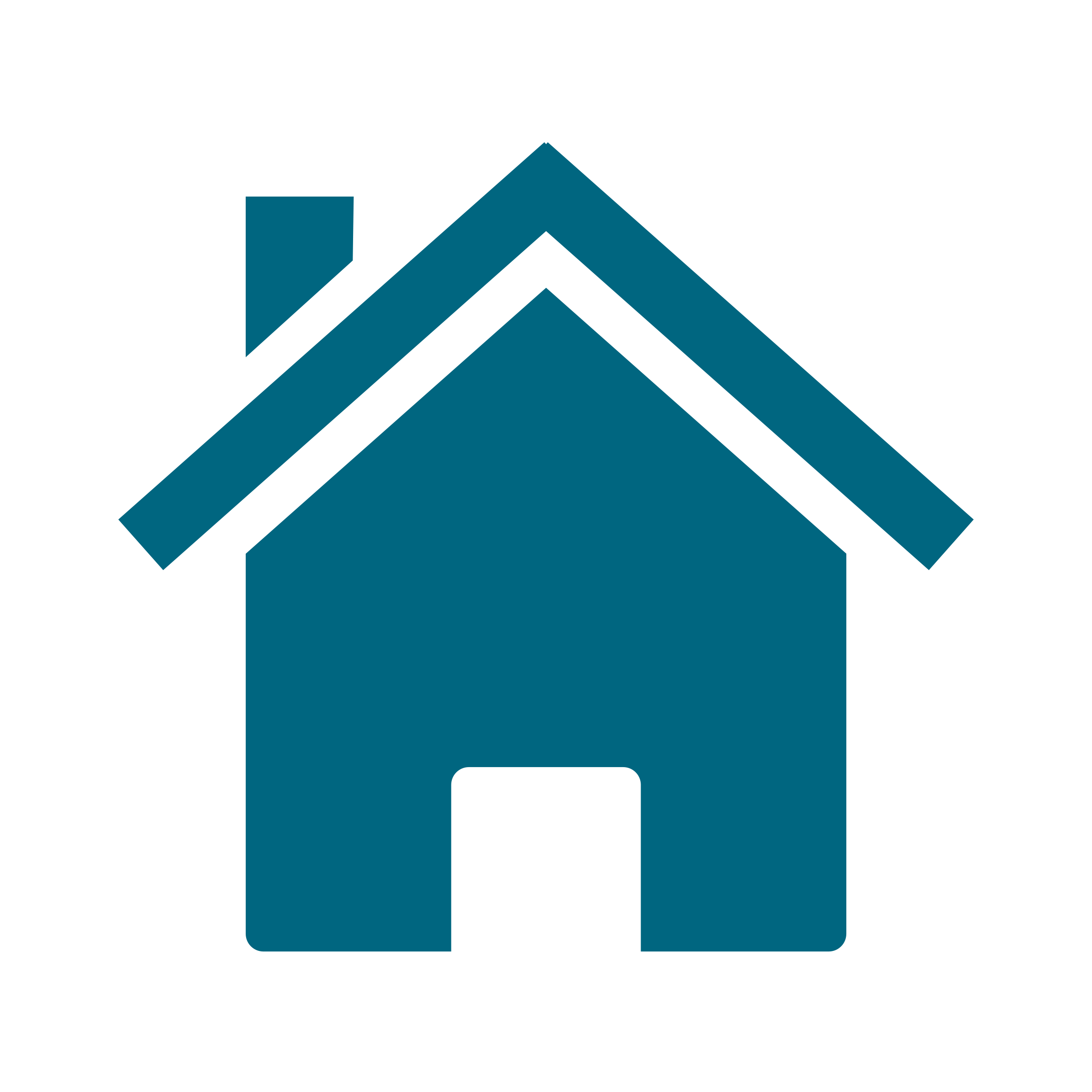 PNG HD Of Homes - 147363