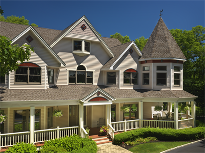 PNG HD Of Homes - 147362