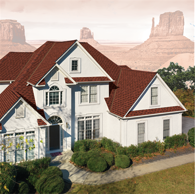 PNG HD Of Homes - 147373