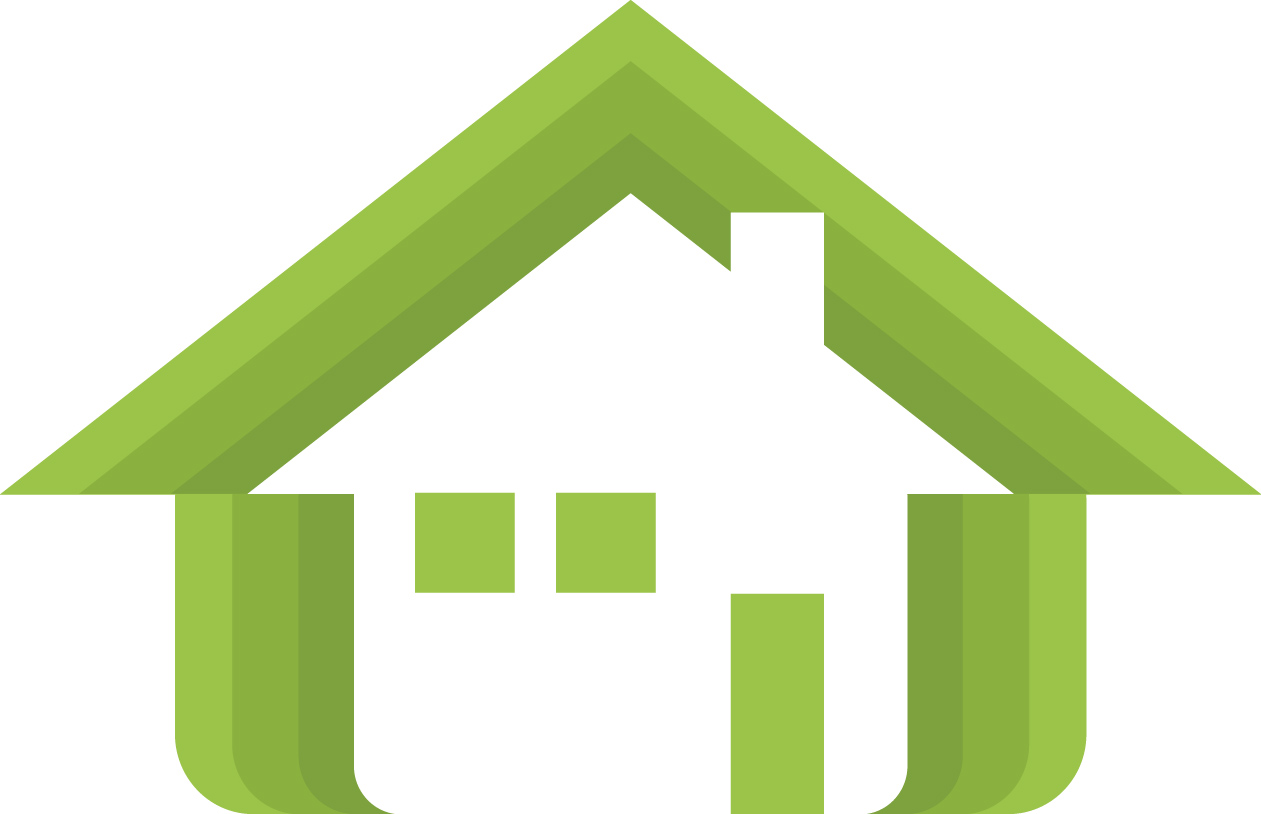 PNG HD Of Homes - 147371