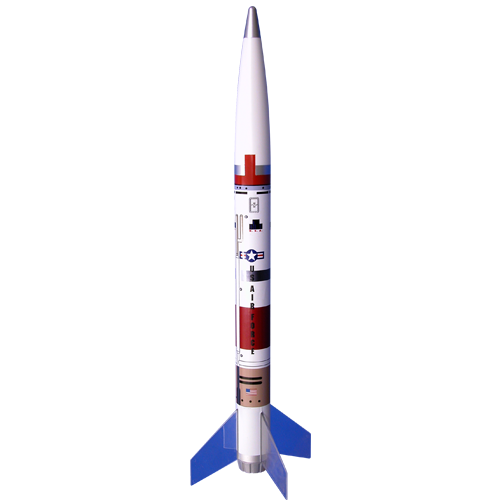PNG HD Of Rockets - 123676