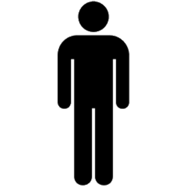 PNG HD Of Stick Figures - 130050