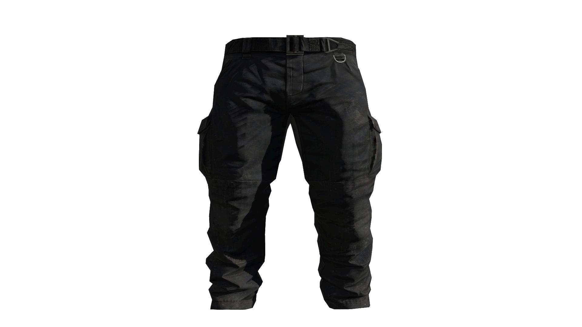 PNG HD Pants Transparent HD Pants.PNG Images. | PlusPNG