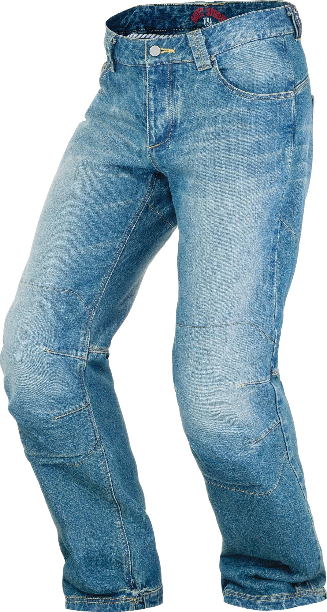PNG HD Pants - 122703