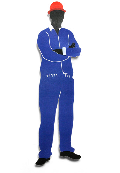 PNG HD Person - 127384