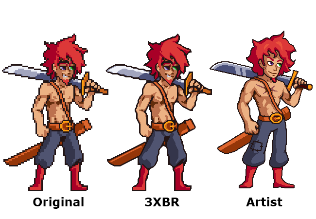 PNG HD Person - 127382