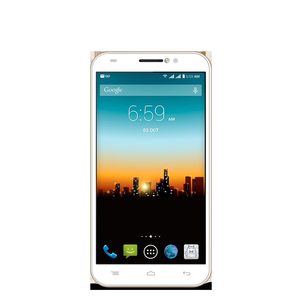 PNG HD Phone - 129336