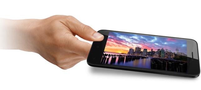 PNG HD Phone - 129343