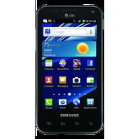 PNG HD Phone - 129339